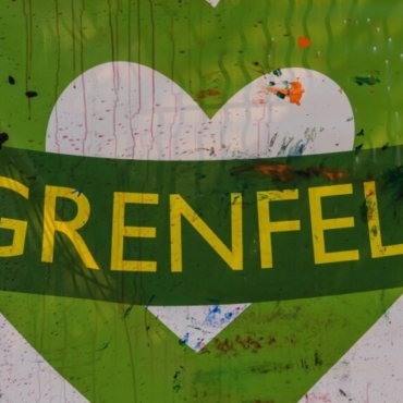 Grenfell Tower Architect Admits Lack of Knowledge on Safety Regulations
